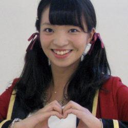 13_yukiyo