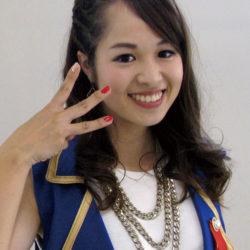 16_misaki