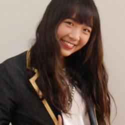 8_shino